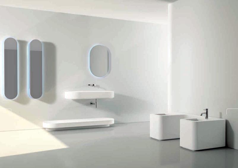 Mueble de baño 20