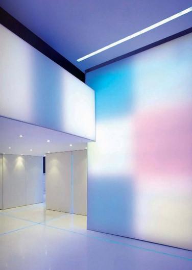 Iluminación hogar 10