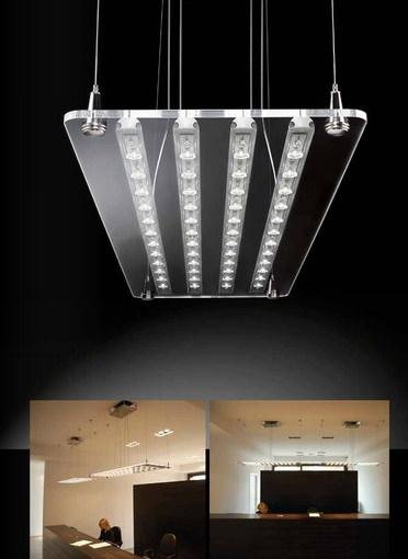 Iluminación hogar 9