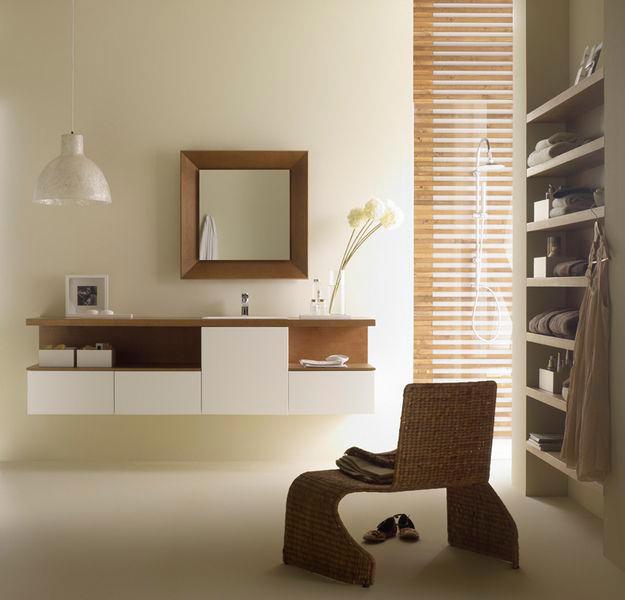 Mueble de baño 14