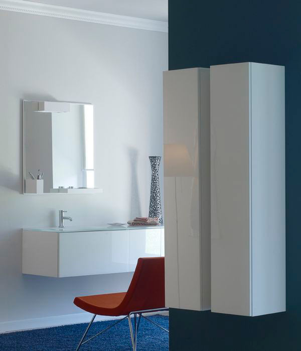 Mueble de baño 12