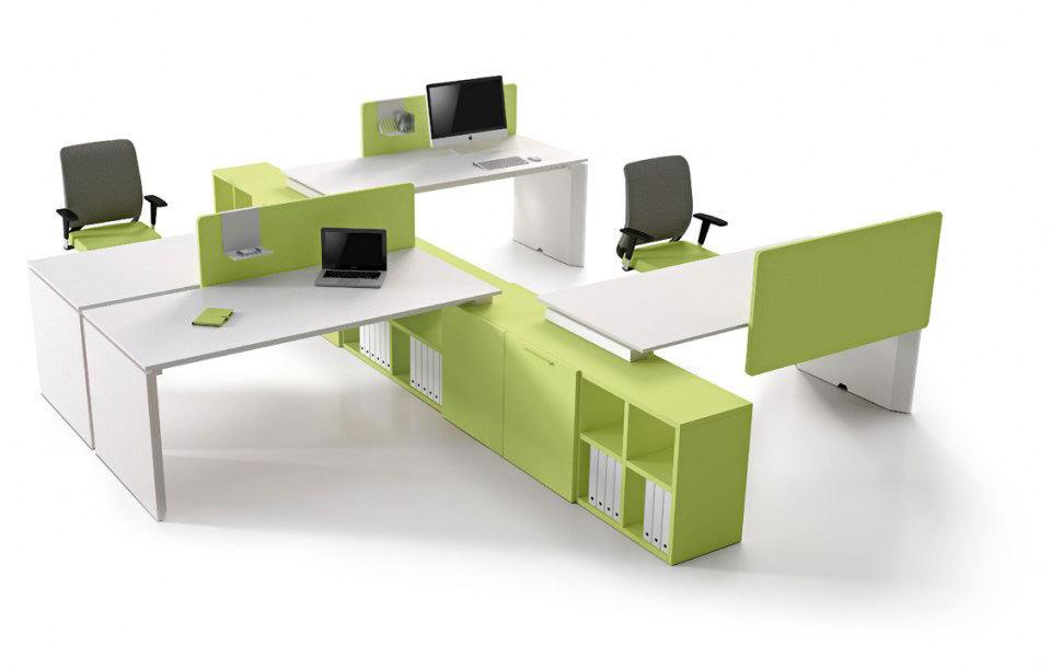 Despacho 35