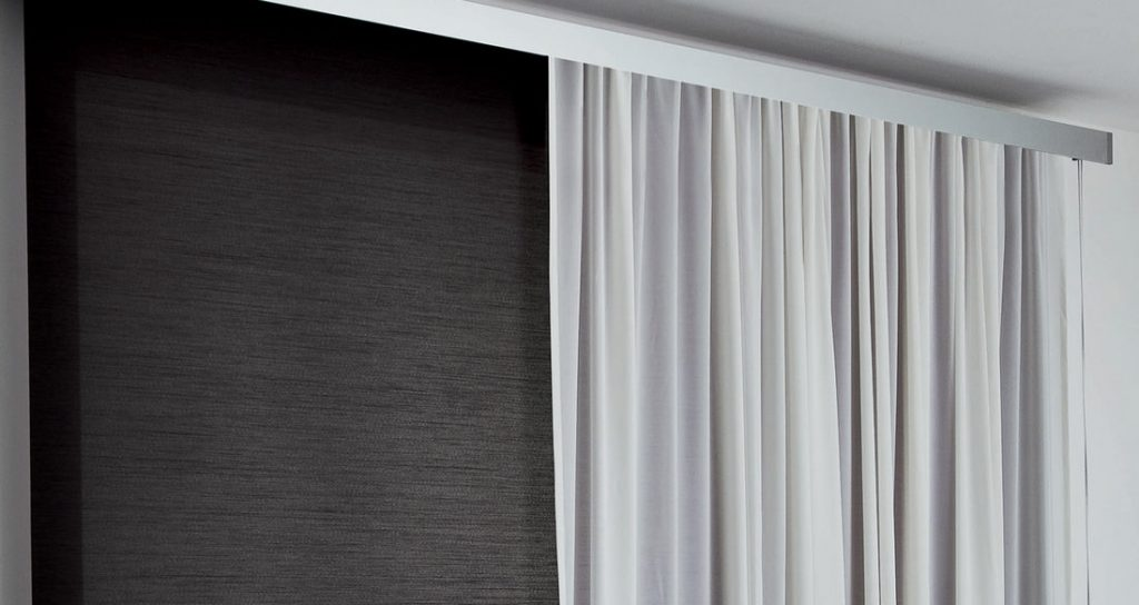 Cortinajes y cortinas 2