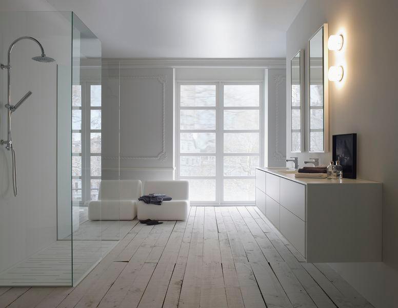 Mueble de baño 76