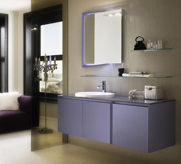 Mueble de baño 72