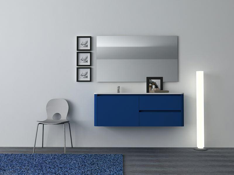 Mueble de baño 65