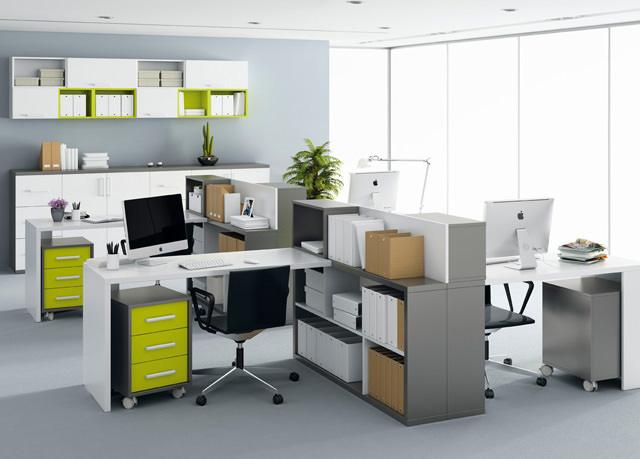 Despacho 29
