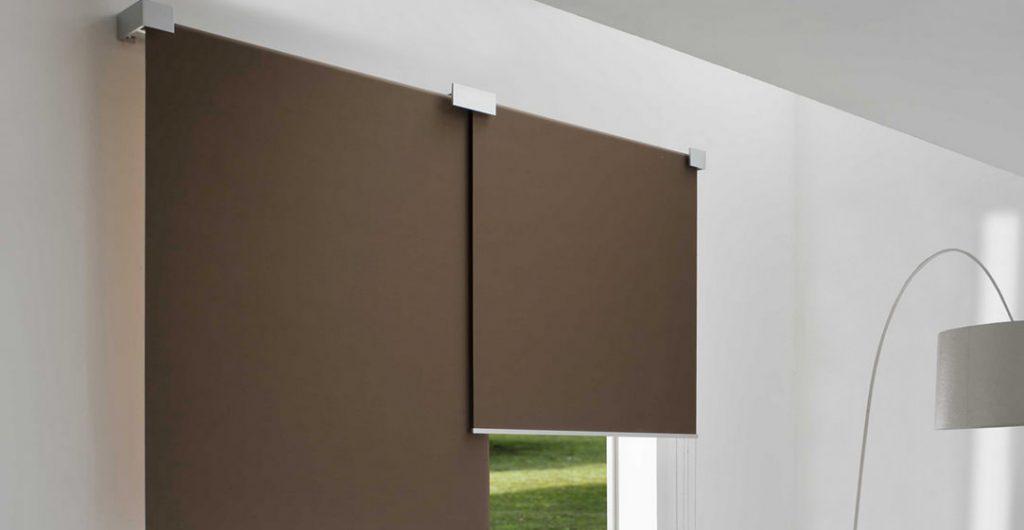 Cortinajes y cortinas 7