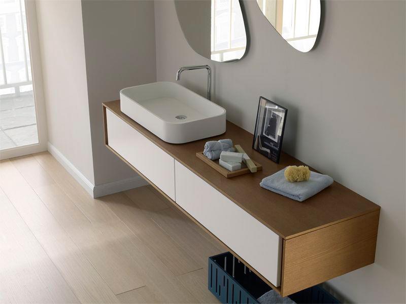 Mueble de baño 59