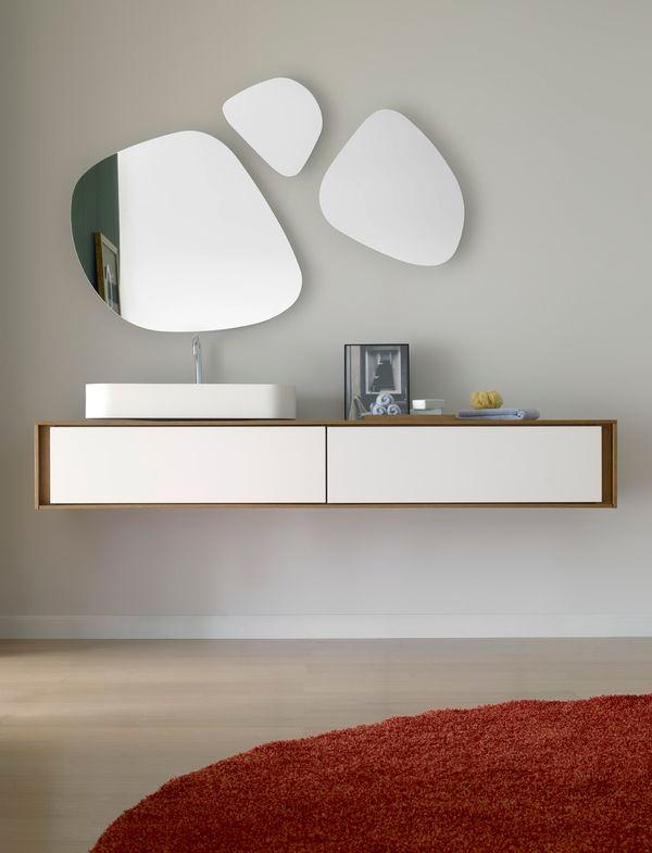 Mueble de baño 52