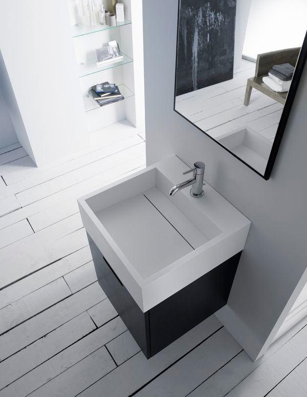 Mueble de baño 57
