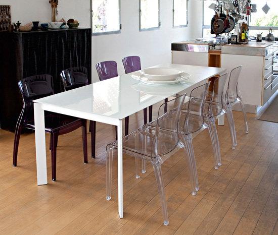 Mesa de cocina 5
