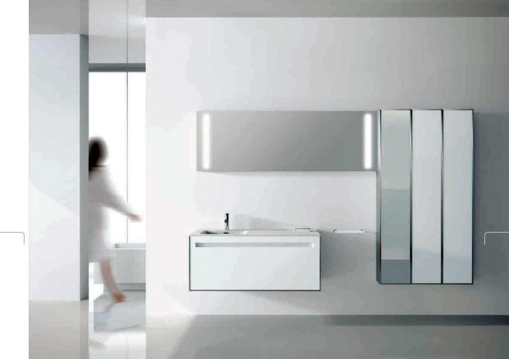 Mueble de baño 46