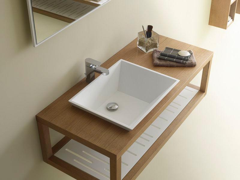 Mueble de baño 45
