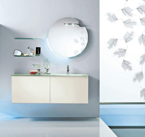 Mueble de baño 44