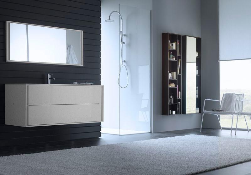 Mueble de baño 42