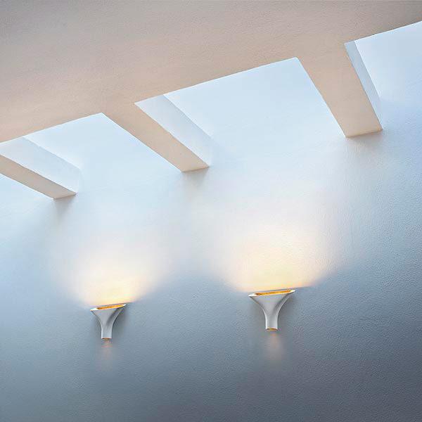 Iluminación hogar 23