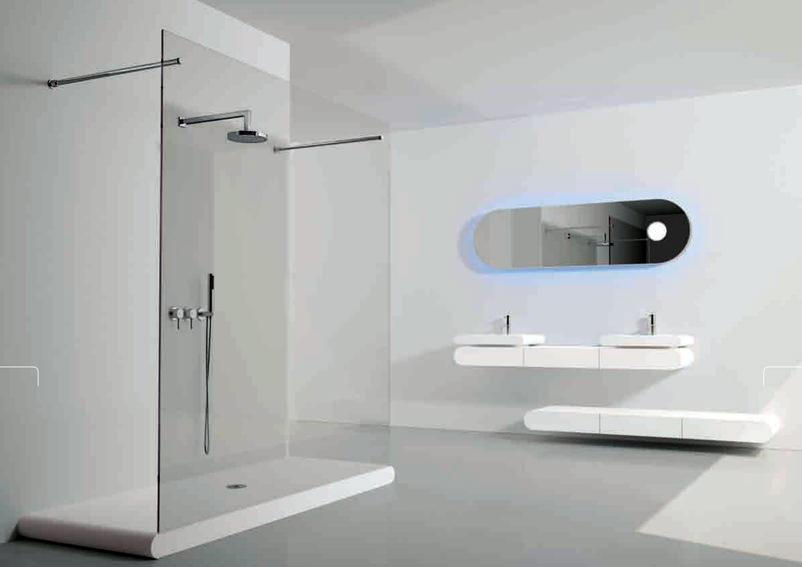 Mueble de baño 39