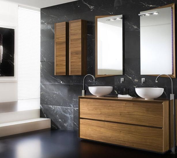 aprovechar al máximo el espacio de tu hogar