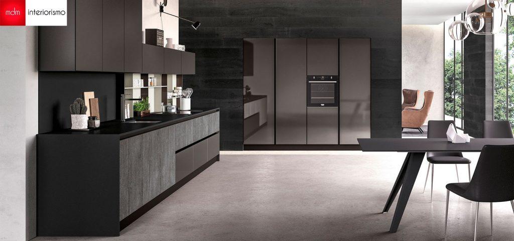Mueble de cocina 9