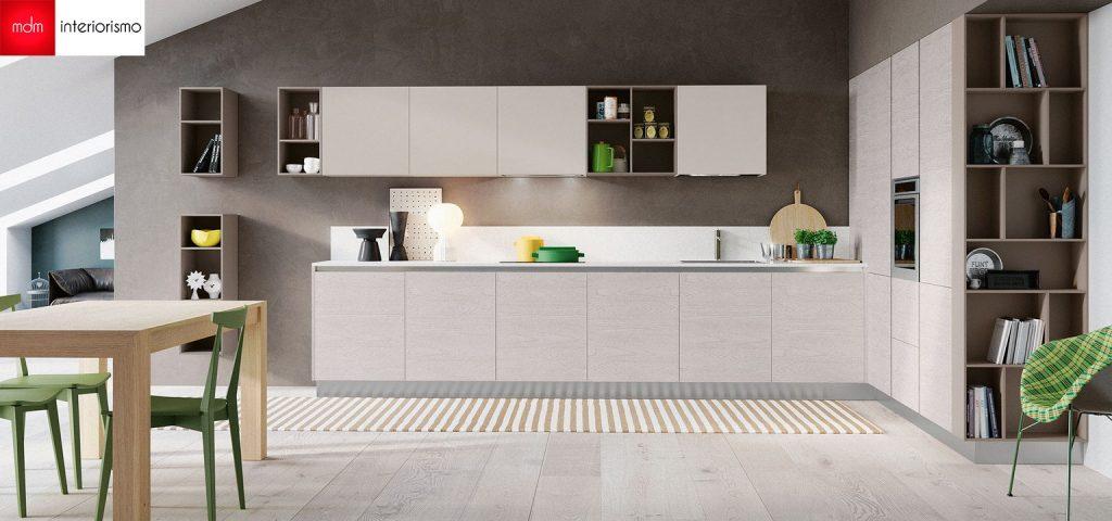 Mueble de cocina 7