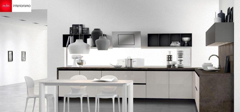 Mueble de cocina 4