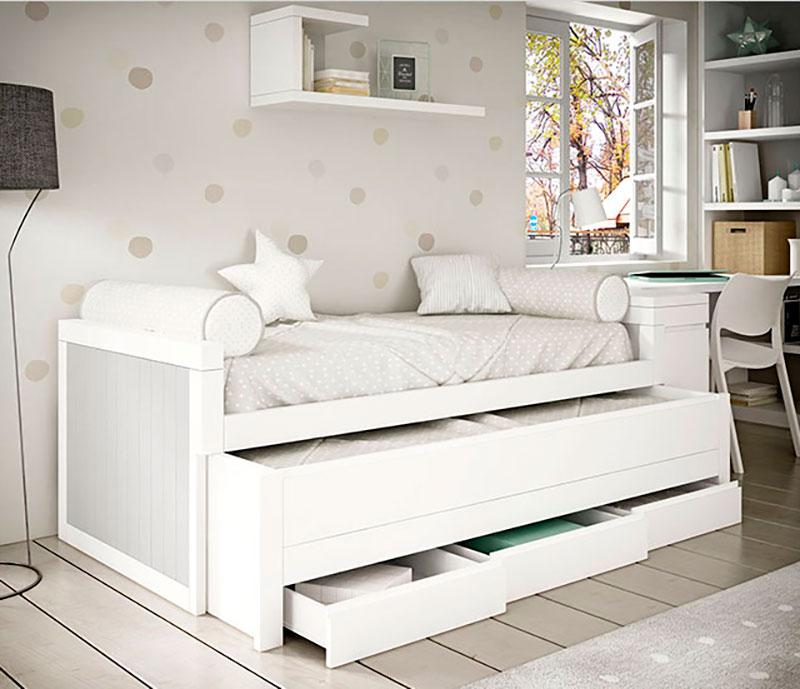 Tendencias en muebles y decoración para 2019