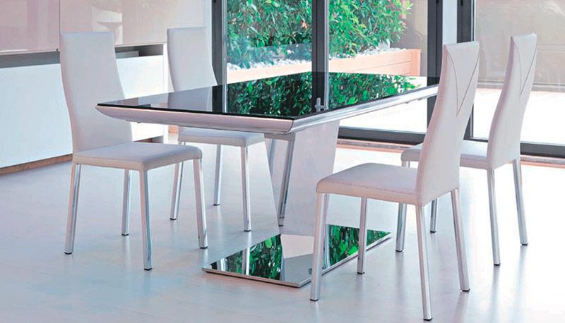 3 ideas para decorar un comedor moderno y elegante | MDM ...