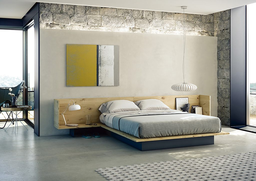 dormitorio moderno 6