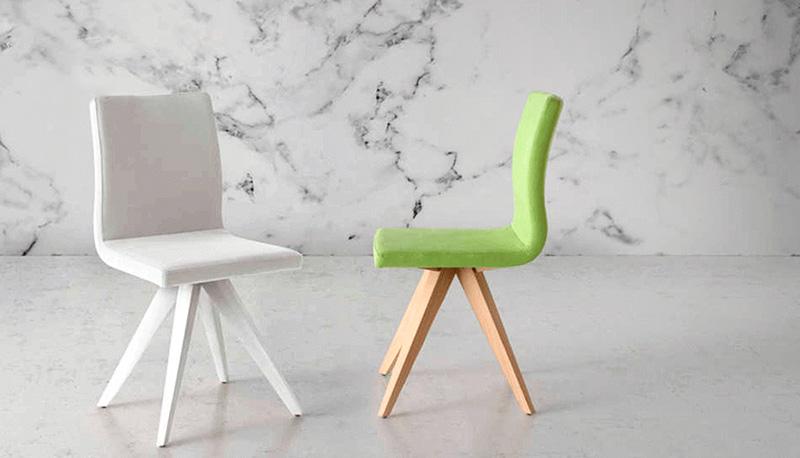 Comprar sillas de diseño