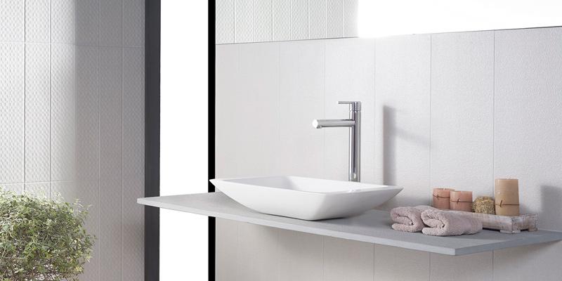 Reformas de baños pequeños en valencia