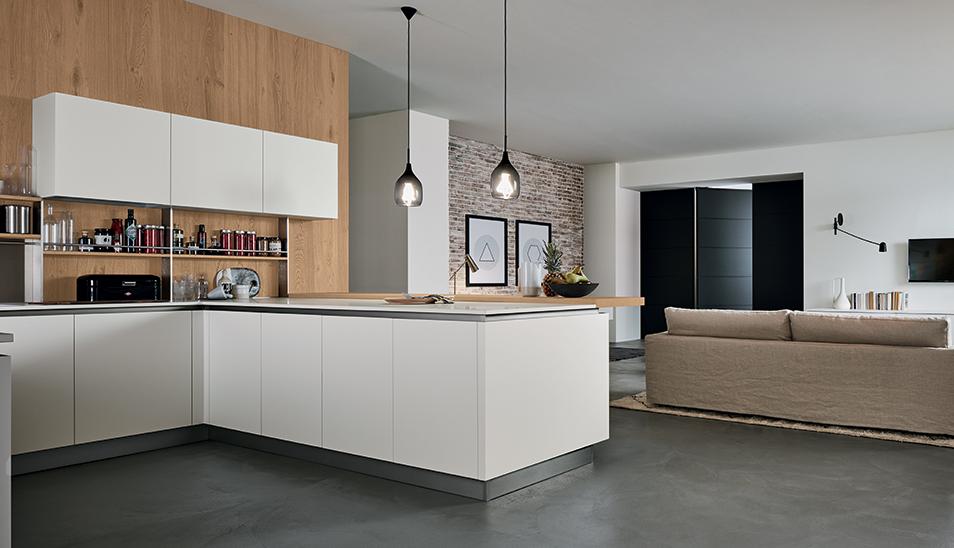 Muebles de Cocina 10