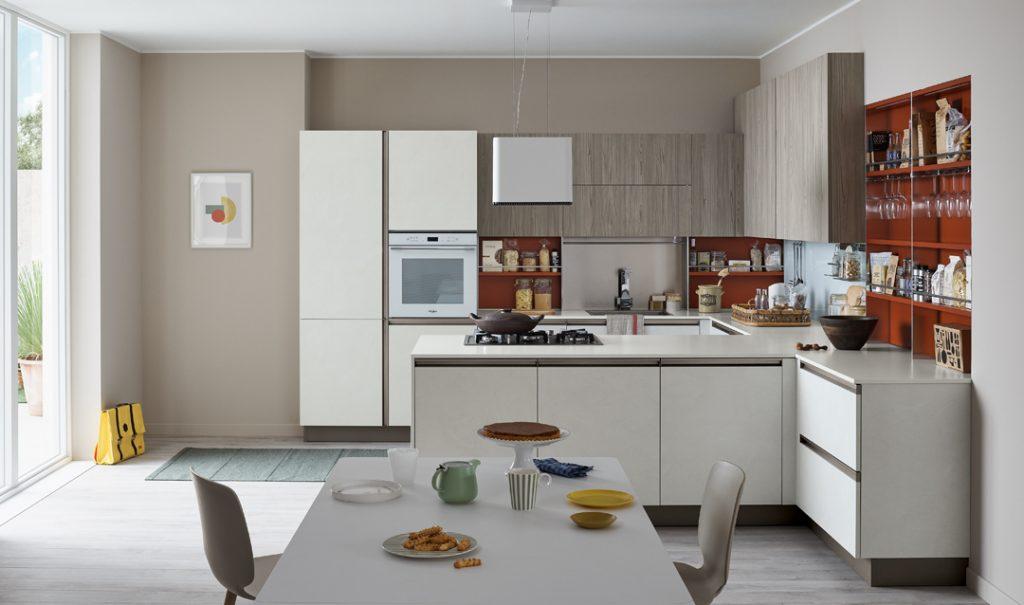 Muebles de Cocina 9