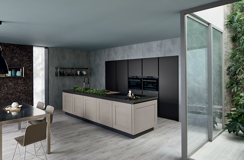 Muebles de Cocina 7