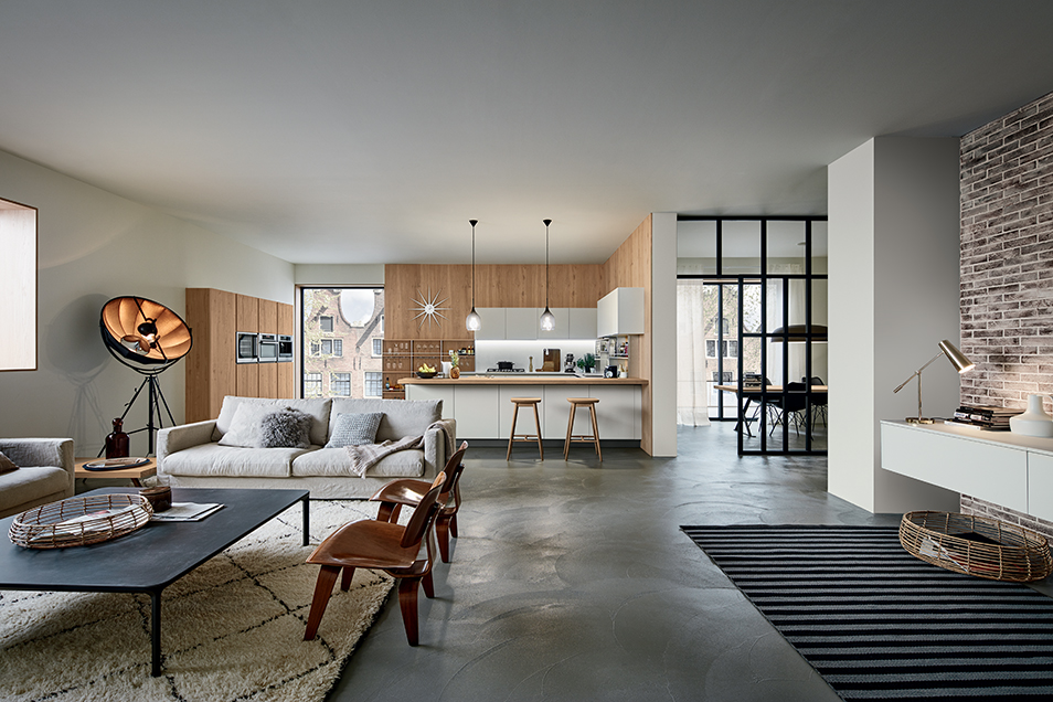 Muebles de Cocina 8
