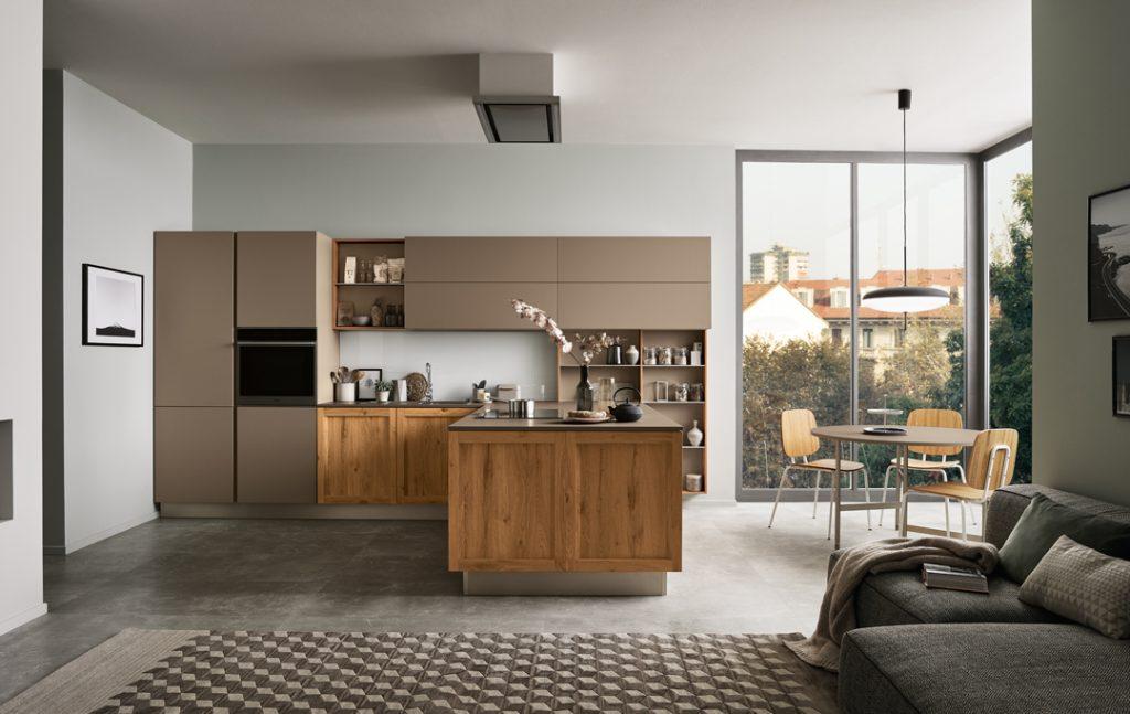 Muebles de Cocina 2