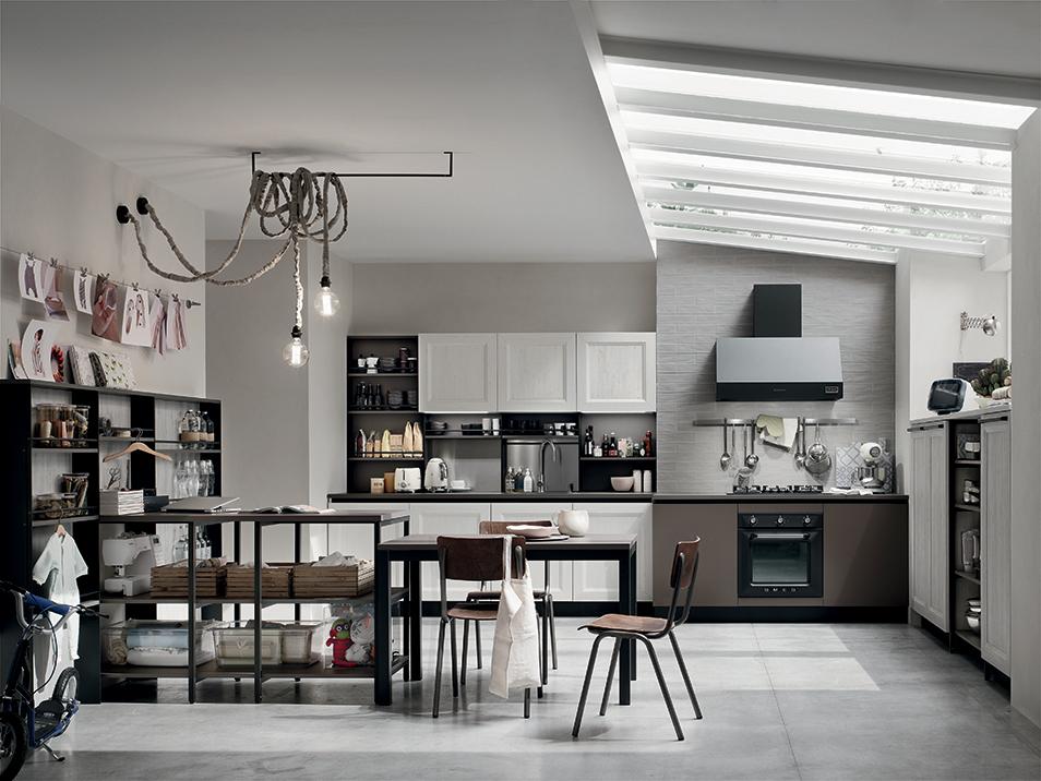 Muebles de Cocina 6