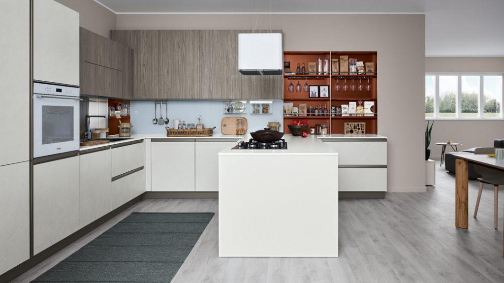 Muebles de Cocina 5