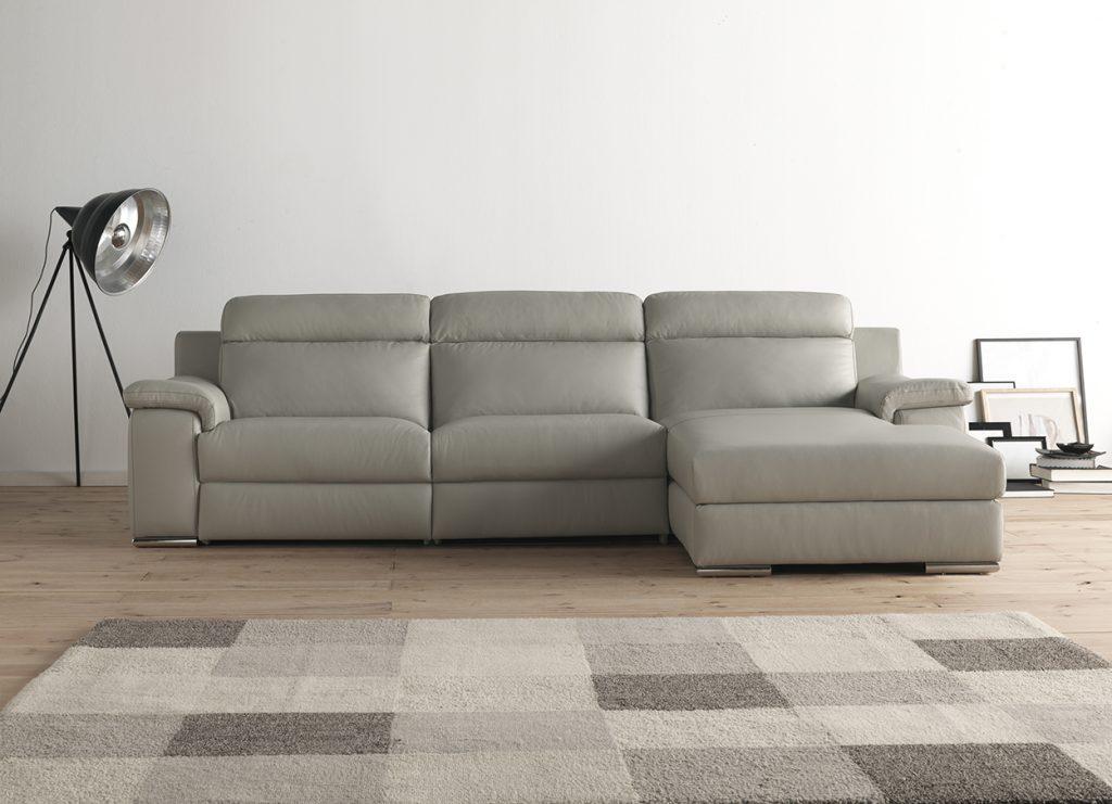 Sofá Chaise longue 10