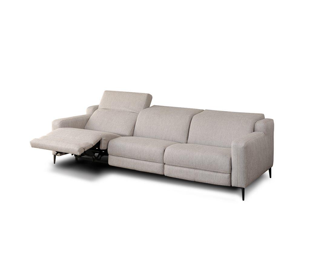 Sofá Chaise longue 4