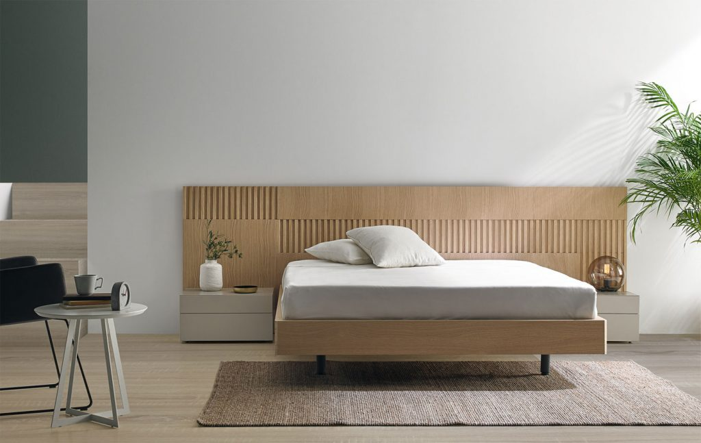 dormitorios modernos 7