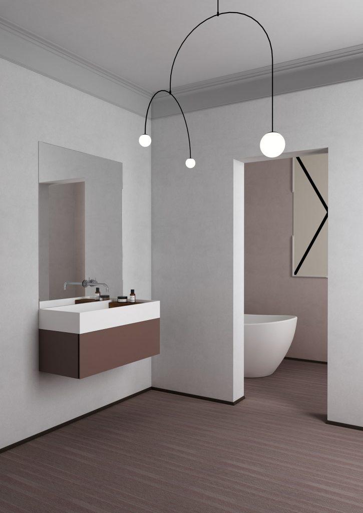 Mueble de baño 10