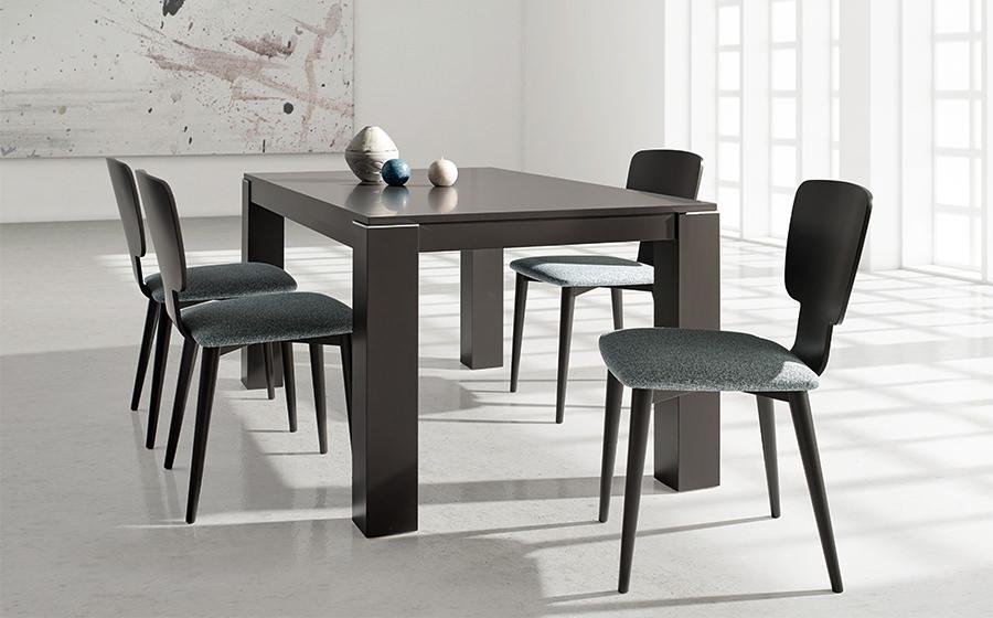 Mesa de comedor 5