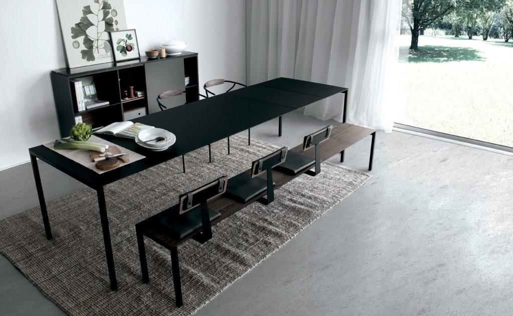 Mesa de comedor 3