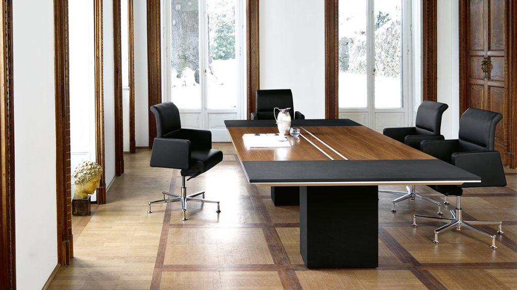 Muebles de Oficina 10