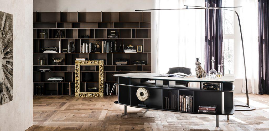 Muebles de Oficina 8