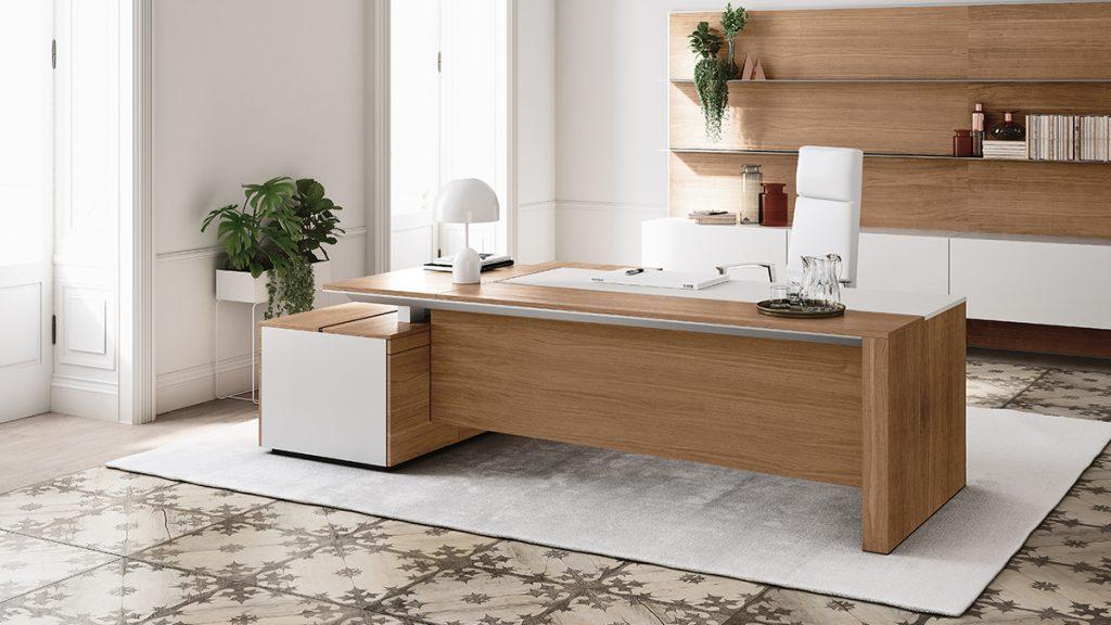 Muebles de Oficina 5
