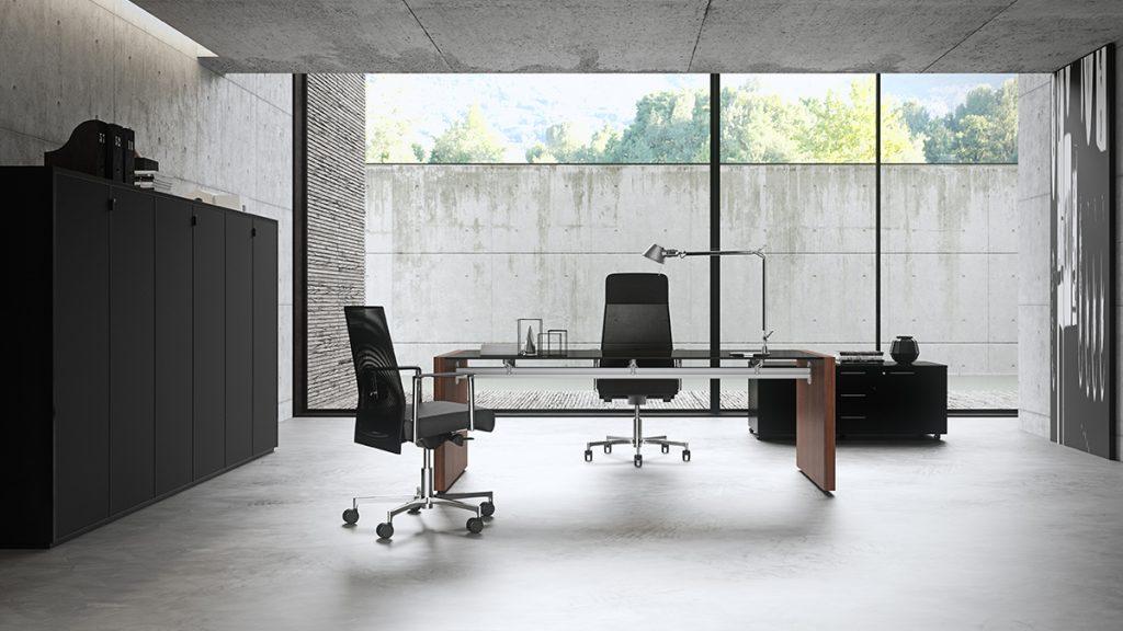 Muebles de Oficina 6