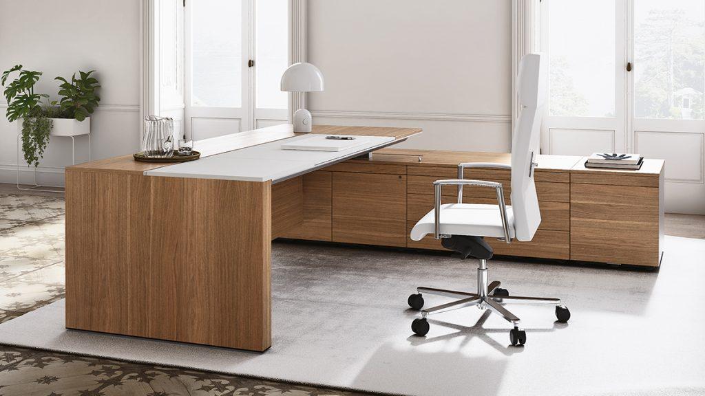 Muebles de Oficina 2