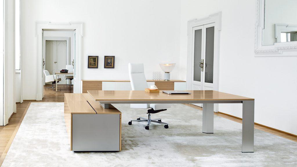 Muebles de Oficina 4